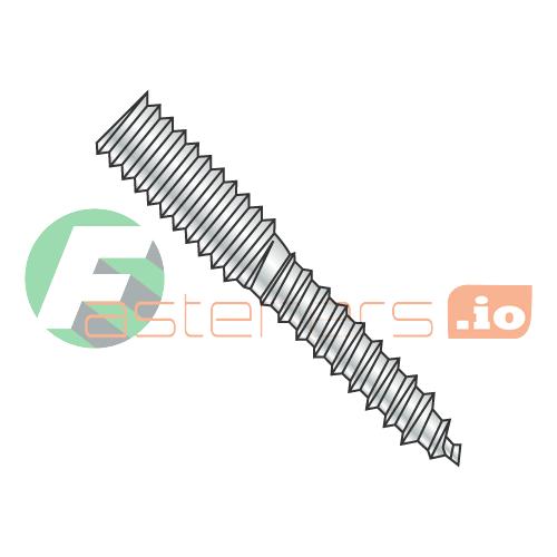1//2-13 X 1-1//2 200 pcs Flat Head 3 Head Grade 5 Steel Plain Plow Bolts