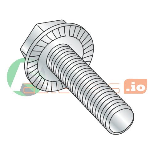 Shoulder Screw,5//16-18 Thread Size,PK290